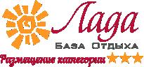 lada-bo.ru Logo