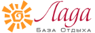 lada-bo.ru Логотип